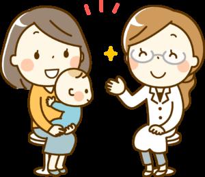 産後の不調は骨盤のゆがみが原因かも?!